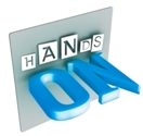 Hands On; Series 18